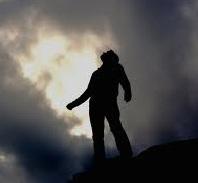 talk to God 3