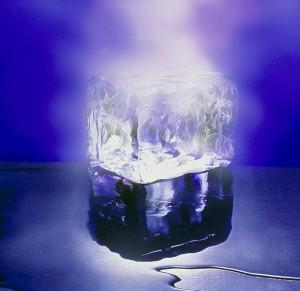 ice-water-steam
