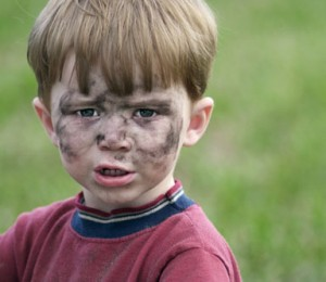 dirty-face-kid