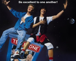 bill-ted2