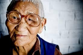 elderly 4