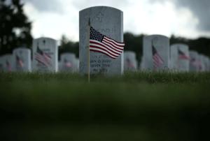memorial-day-history