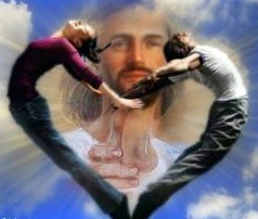 Christ heart 073.jpg_thumb