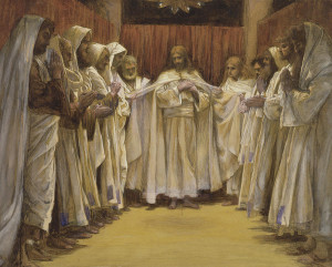 christ-with-the-twelve-apostles-tissot